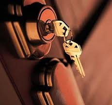 Residential Locksmith Pitt Meadows