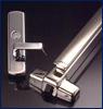 Master Key Lock System Pitt Meadows