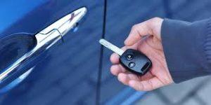 Car Key Replacement Pitt Meadows